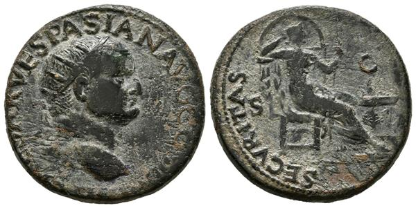42 - Imperio Romano