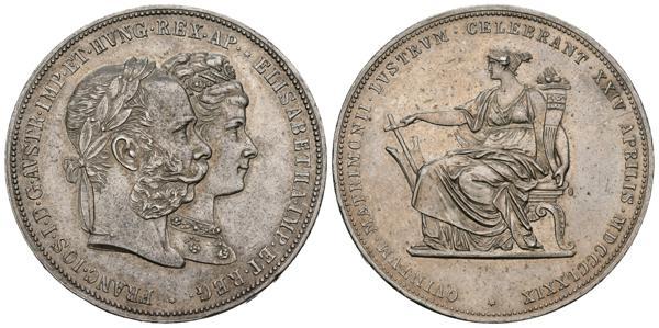 431 - Monedas extranjeras