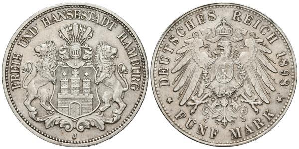 432 - Monedas extranjeras