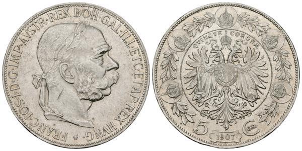 433 - Monedas extranjeras