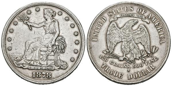 434 - Monedas extranjeras