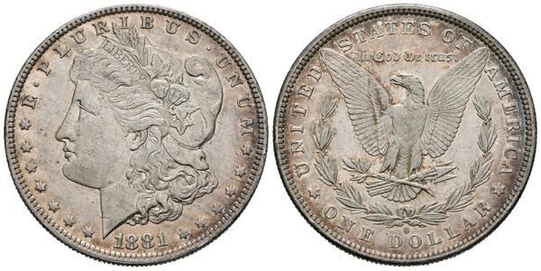 435 - Monedas extranjeras