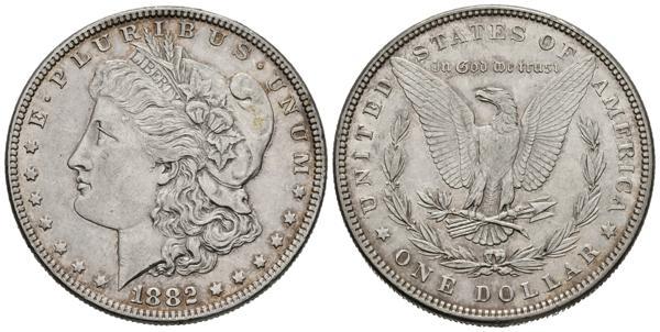 436 - Monedas extranjeras