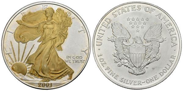 439 - Monedas extranjeras