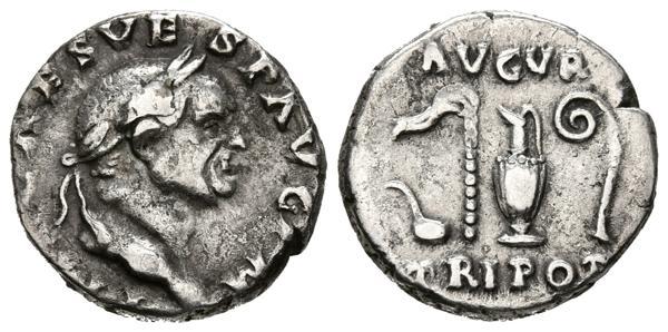 43 - Imperio Romano