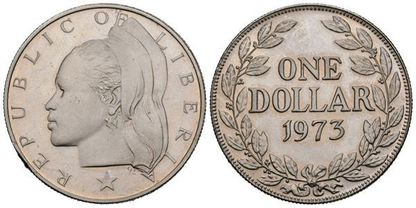 443 - Monedas extranjeras