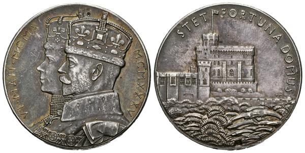 448 - Monedas extranjeras