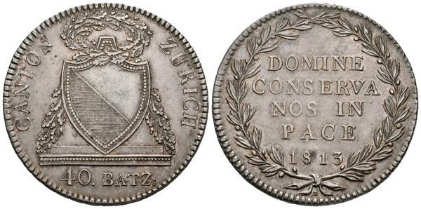 449 - Monedas extranjeras