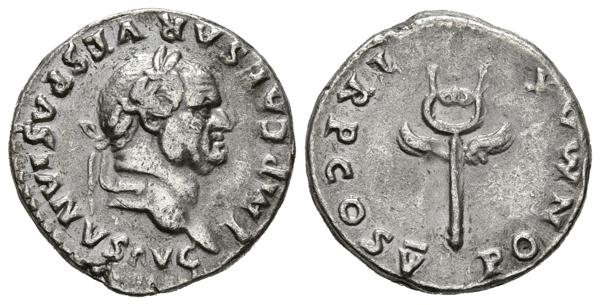 44 - Imperio Romano