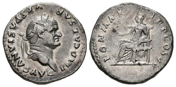 45 - Imperio Romano