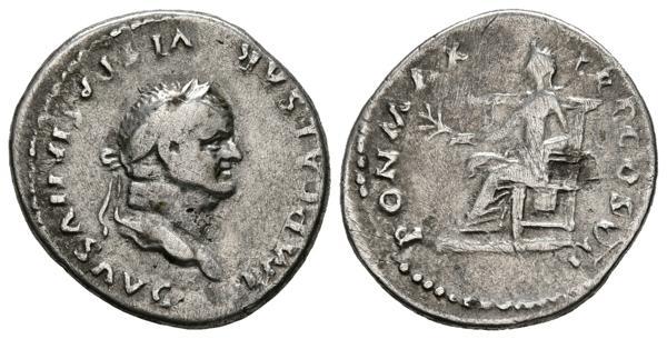46 - Imperio Romano