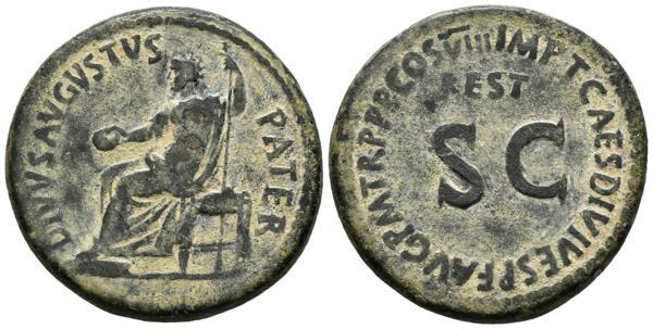 47 - Imperio Romano