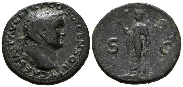 48 - Imperio Romano