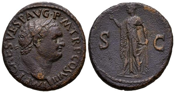 49 - Imperio Romano