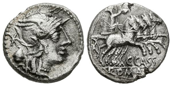 4 - República Romana