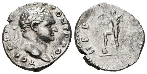 50 - Imperio Romano