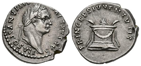 51 - Imperio Romano