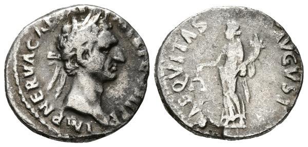 52 - Imperio Romano