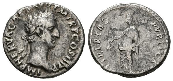 53 - Imperio Romano