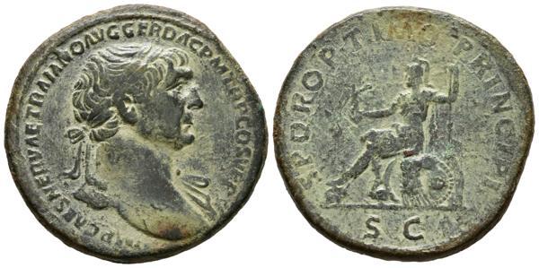 54 - Imperio Romano