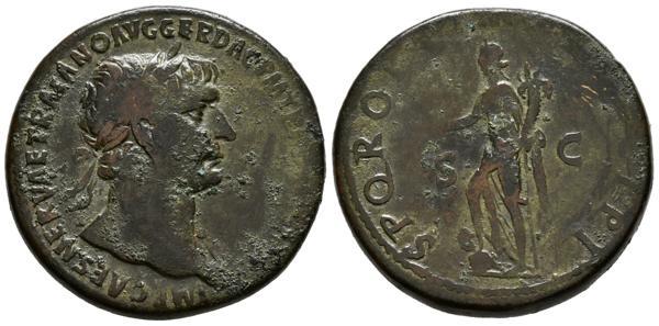 55 - Imperio Romano