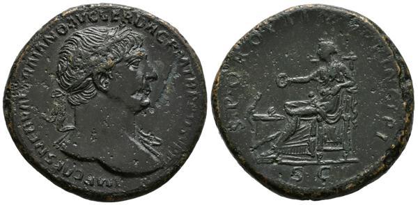56 - Imperio Romano