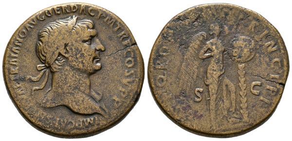 57 - Imperio Romano