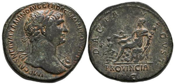 58 - Imperio Romano
