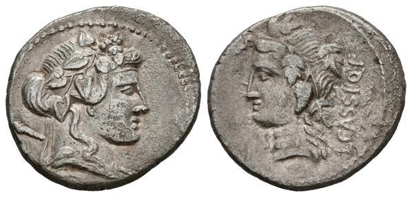 5 - República Romana