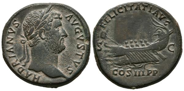 62 - Imperio Romano