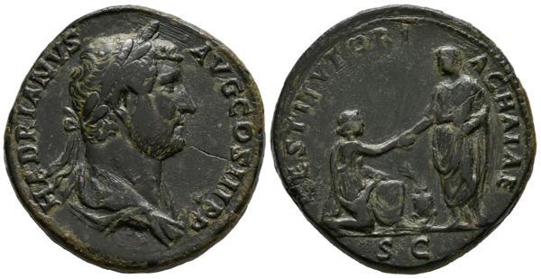 63 - Imperio Romano
