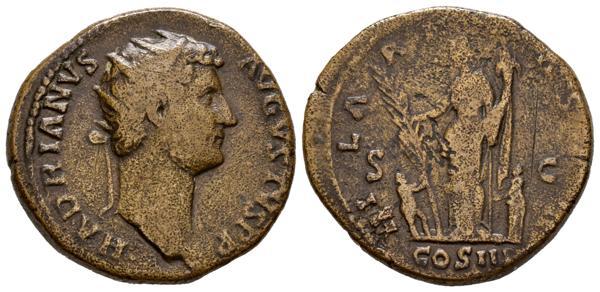 65 - Imperio Romano