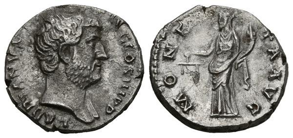 68 - Imperio Romano