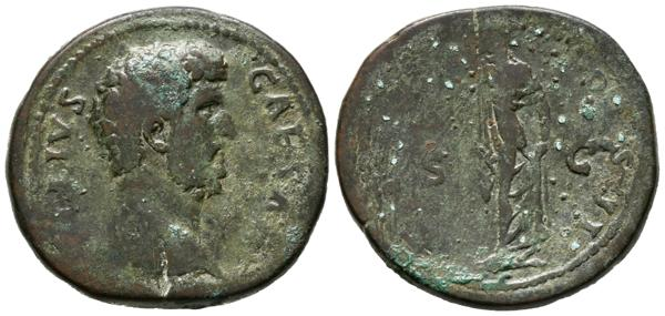 70 - Imperio Romano