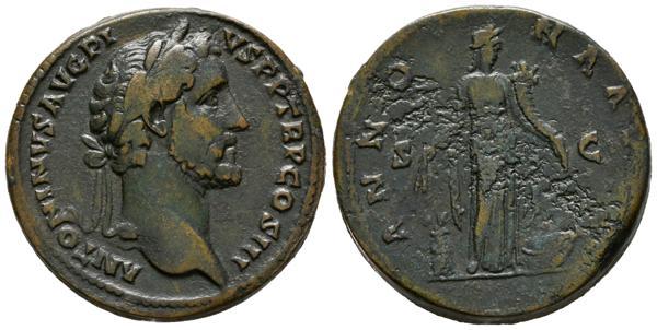 71 - Imperio Romano