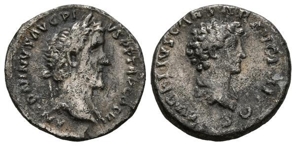 78 - Imperio Romano