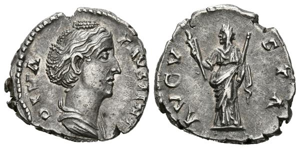 79 - Imperio Romano