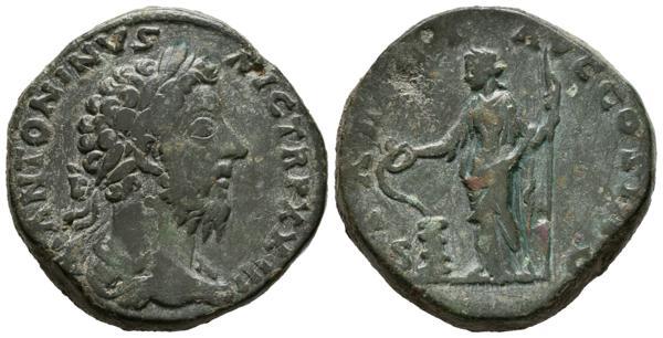 82 - Imperio Romano