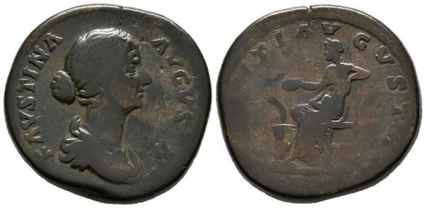 88 - Imperio Romano
