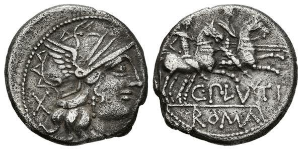 8 - República Romana