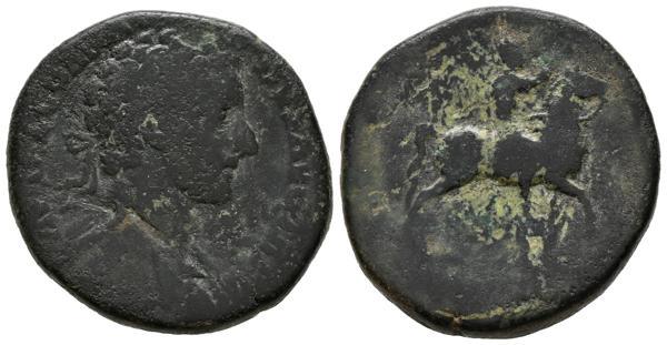92 - Imperio Romano