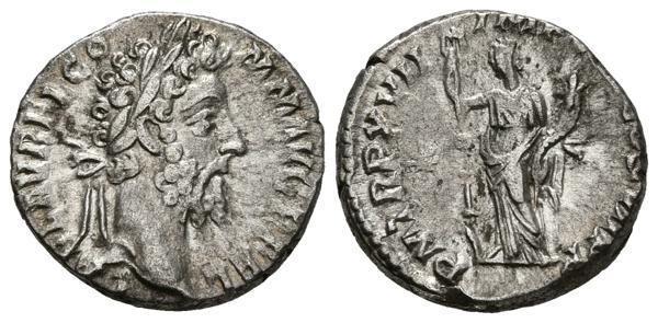93 - Imperio Romano