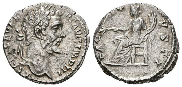 96 - Imperio Romano