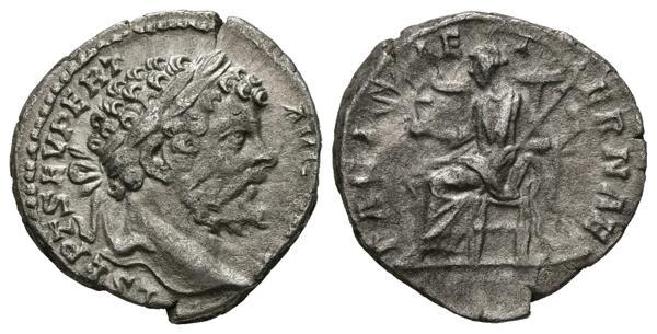 97 - Imperio Romano