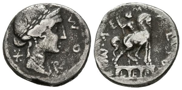 9 - República Romana