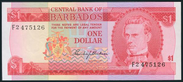 858 - Billetes Extranjeros