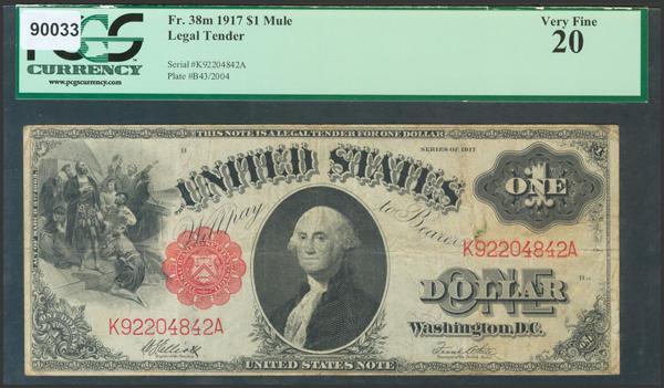 877 - Billetes Extranjeros