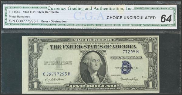 878 - Billetes Extranjeros