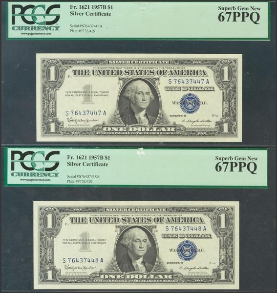879 - Billetes Extranjeros