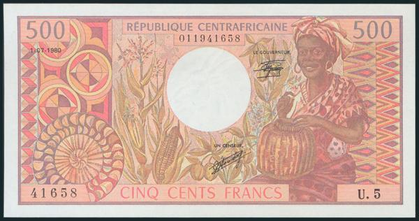 893 - Billetes Extranjeros